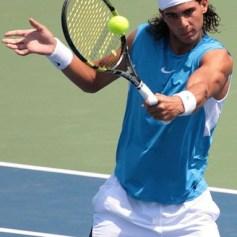 Nadal sleeveless shirts (9)