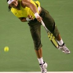 Rafa Nadal sleeveless shirts (5)