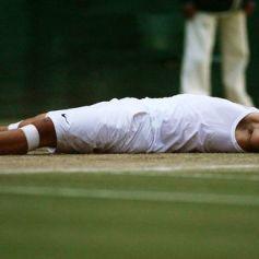Rafael Nadal sleeveless shirt (6)