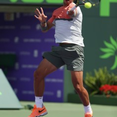 Clive Brunskill/Getty Images North America