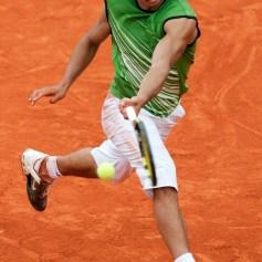 Rafael Nadal's sleeveless shirts (3)
