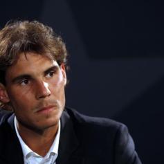 Rafael Nadal plays poker in Monte Carlo vs Vanessa Selbst 17