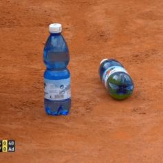 Rafael Nadal v Mikhail Youzhny Rome 2014 (3)