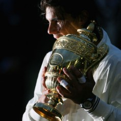Wimbledon 2008 Rafael Nadal v Roger Federer (34)