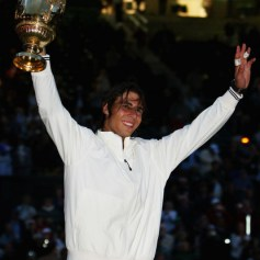 Wimbledon 2008 Rafael Nadal v Roger Federer (38)