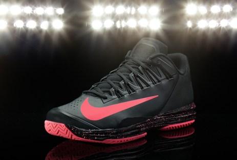 Nike-Tennis-Looks-US-Open-Vapor