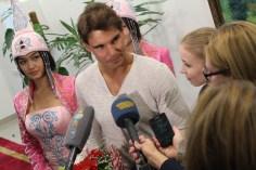 Photo: Vesti.kz
