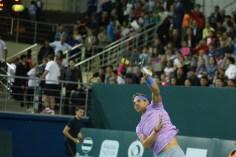 Rafael Nadal v Jo-Wilfried Tsonga Kazakhstan exhibition (12)