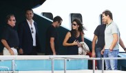 Rafael Nadal and his girlfriend Maria Francisca Perello in Cannes France (8)