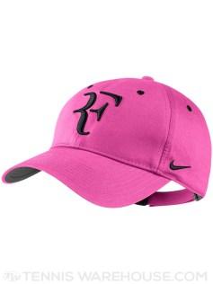 Spring Roger Federer 2015 Hat
