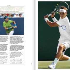 Rafael Nadal Oryx Premium Magazine (4)