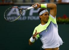 Rafael Nadal Beats Igor Sijsling In Indian Wells Opener (4)