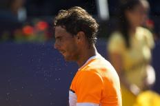 Rafael Nadal loses to Fabio Fognini in Third Round at Barcelona Open (5)