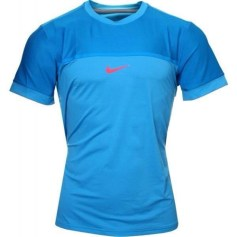 Rafael Nadal Nike outfit for the 2015 clay season