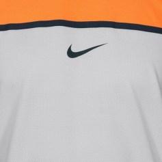 Rafael Nadal Nike Shirt Clay Season 2015 (1)