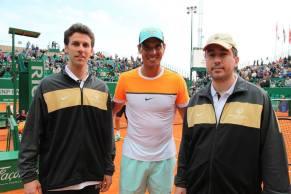 Photo: ATP World Tour