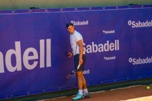 Barcelona Open Banc Sabadell Flickr