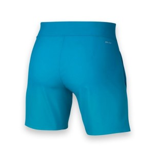 Rafael Nadal Blue Nike Short French Open 2015