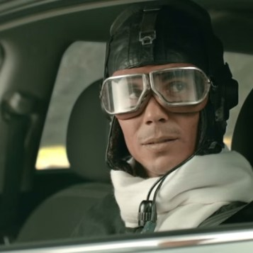 Rafael Nadal Stars In New Ads For Kia (5)