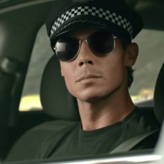Rafael Nadal Stars In New Ads For Kia (6)