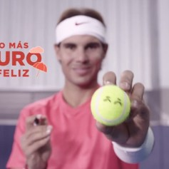 Rafael Nadal Stars In New Commercial For Mapfre (6)