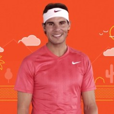 Rafael Nadal Stars In New Commercial For Mapfre (7)