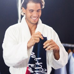 Rafa Nadal Tommy Hilfiger Photo Shoot (3)
