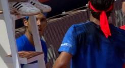 Rafael Nadal downs Fabio Fognini to claim Hamburg title (1)