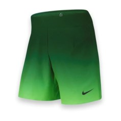 Rafael Nadal Nike Shorts for US Open 2015