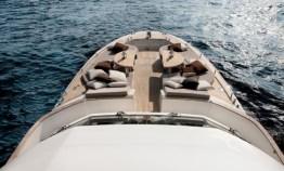 Rafael Nadal new yacht Beethoven (2)