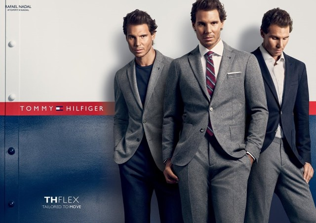rafael-nadal-is-suited-and-booted-in-new-tommy-hilfiger-campaign
