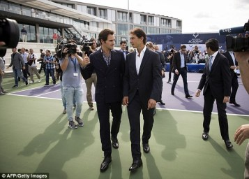 rafael-nadal-joined-by-roger-federer-as-spaniard-opens-rafa-nadal-academy-in-mallorca-12