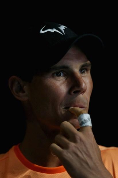 rafael-nadal-during-a-fast4-tennis-tournament-against-nick-kyrgios-in-sydney-2017-australia-14