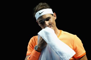 rafael-nadal-during-a-fast4-tennis-tournament-against-nick-kyrgios-in-sydney-2017-australia-4