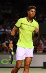 Rafael Nadal defeats Jack Sock to reach Miami Open semi-finals (3)