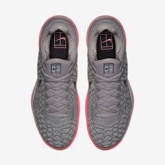 Rafael Nadal Nike shoes sneakers for 2018 Australian Open (4)