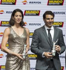 Pere Punti/Mundo Deportivo