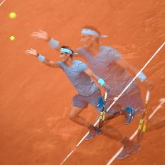Mustafa Yalcin/Anadolu Agency/Getty Images