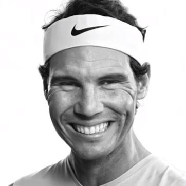 Video Rafa Stars In Funny Kia Commercial Rafael Nadal Fans