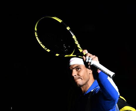 Photo by Mustafa Yalcin/Anadolu Agency via Getty Images