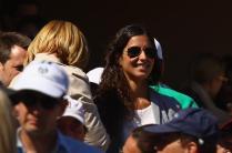 Rafael Nadal Fans - Maria Francisca Perello (20)
