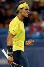 Rafael Nadal vs. Grigor Dimitrov 8