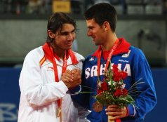 Olympics 2008 - Rafael Nadal Fans (12)