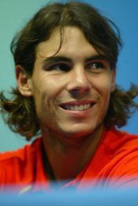 Olympics 2008 - Rafael Nadal Fans (23)