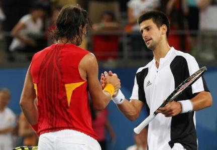 Olympics 2008 - Rafael Nadal Fans (6)