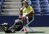 Rafael Nadal Fans - New York - 2013 (4)