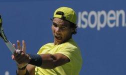 Rafael Nadal Fans - New York - 2013 (6)