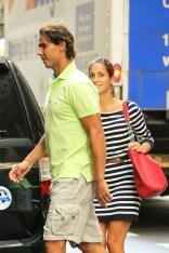 Rafael+Nadal+Rafael+Nadal+Girlfriend+Take+w1_GGM_tXZAl