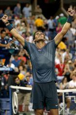 Rafael Nadal vs Philipp Kohlschreiber US Open 2013 (14)