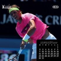rafael-nadal-official-2017-calendar-2